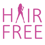 HAIRFREE-logo-1.png