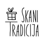 skani-tradicija_logo.png